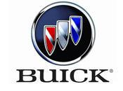 Insurance for Buick Lesabre