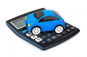 Cheaper Jacksonville, FL insurance for teen drivers