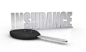 Insurance agents in Jacksonville