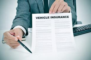 Find insurance agent in Jacksonville