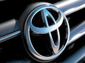 Insurance quote for Toyota Echo in Jacksonville